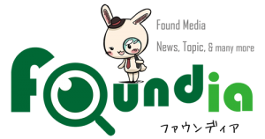 Foundia_rogo
